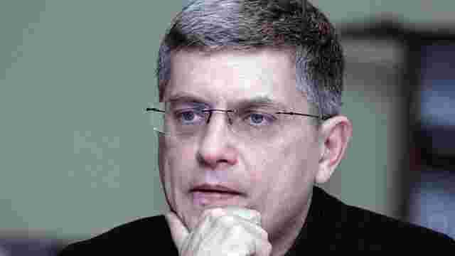 Відомий львівський політолог впав у кому через ускладнення після грипу