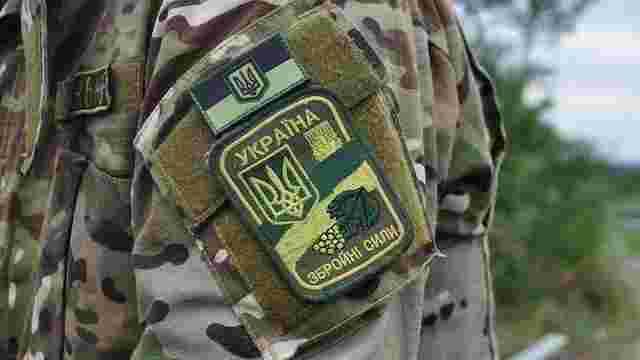 96 учасників АТО втратили земельні ділянки внаслідок афери на Закарпатті