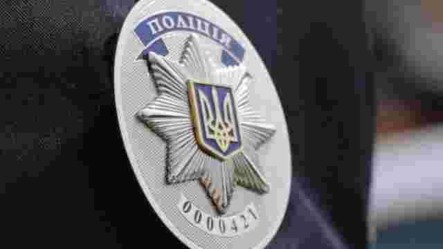 У Кривому Розі затримали на хабарі підполковника поліції