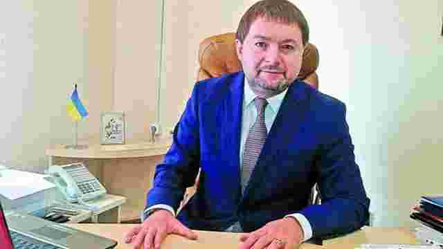 Суд поновив на посаді  колишнього голову Держслужби зайнятості Кашубу