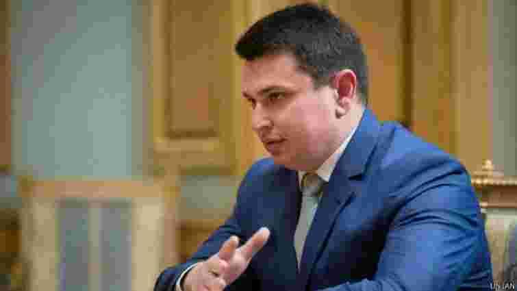 Антикорупційне бюро розслідує кримінальні провадження на ₴2 млрд