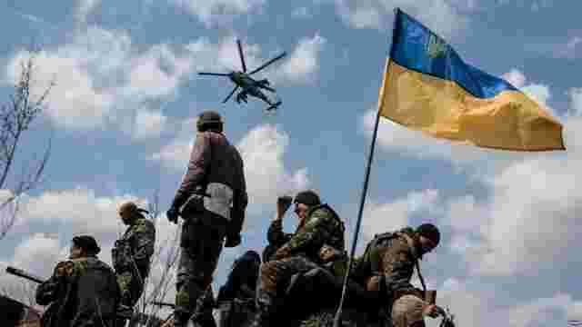 У секторі «М» терористи здійснили два штурми позицій ЗСУ: серед військових є поранені