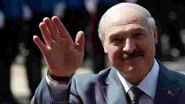 Рада ЄС зняла більшість санкцій з Білорусі