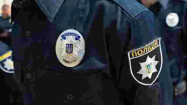 Поліцейські, які не пройшли переатестацію, зможуть служити на Донбасі