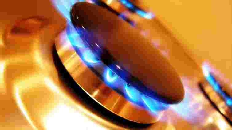 Споживачі без лічильників платитимуть за газ удвічі більше