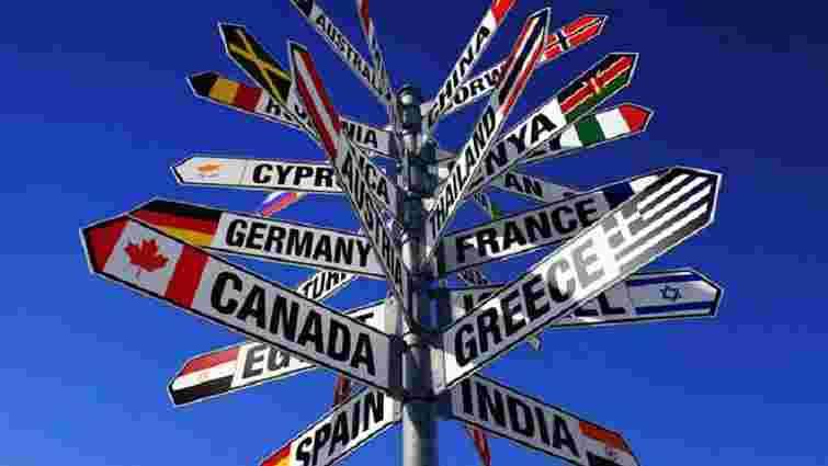 Освіта за кордоном: відповіді на популярні питання