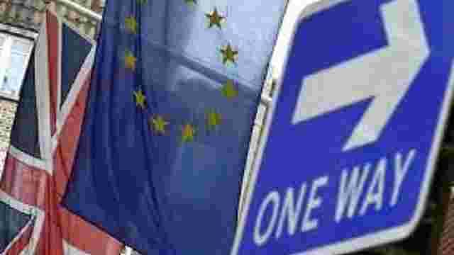 Референдум щодо членства в ЄС Великобританія проведе 23 червня