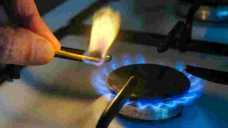 Уряд підняв норму споживання газу споживачам без лічильників