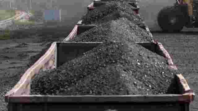 Синютка звинуватив Львівську залізницю у нищенні вугільної галузі Львівщини