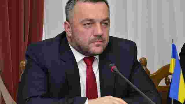 ГПУ викликала на допит колишнього генпрокурора Махніцького