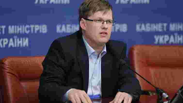Мінсоцполітики припинить виплати 350 тис. фіктивних переселенців