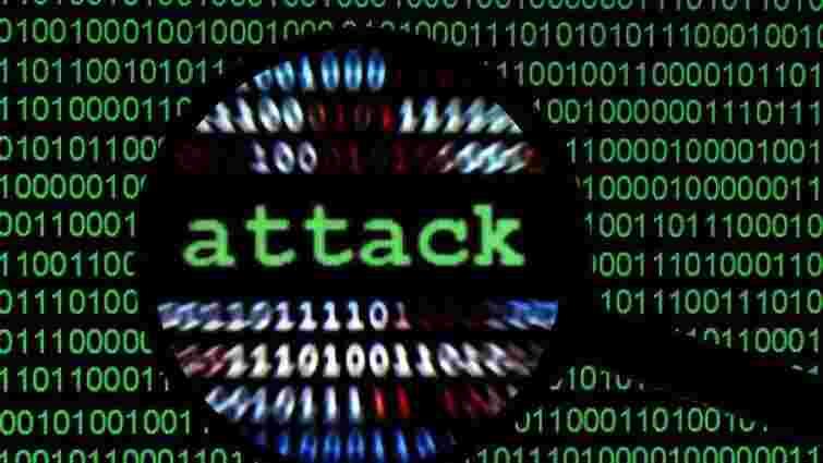 Google відкрив доступ до сервісу захисту від DDOS-атак