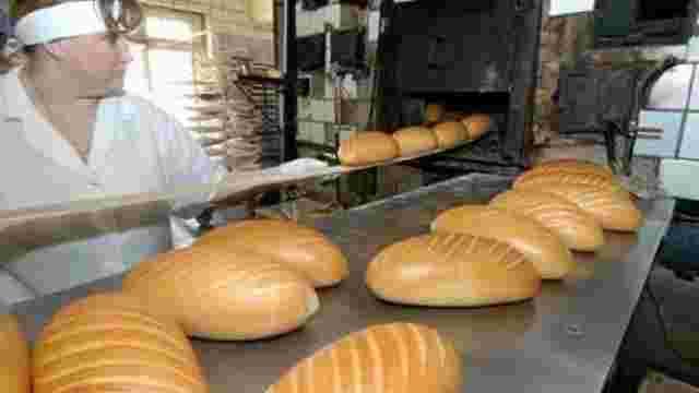 У Дрогобичі двоє підприємців привласнили хлібопекарню