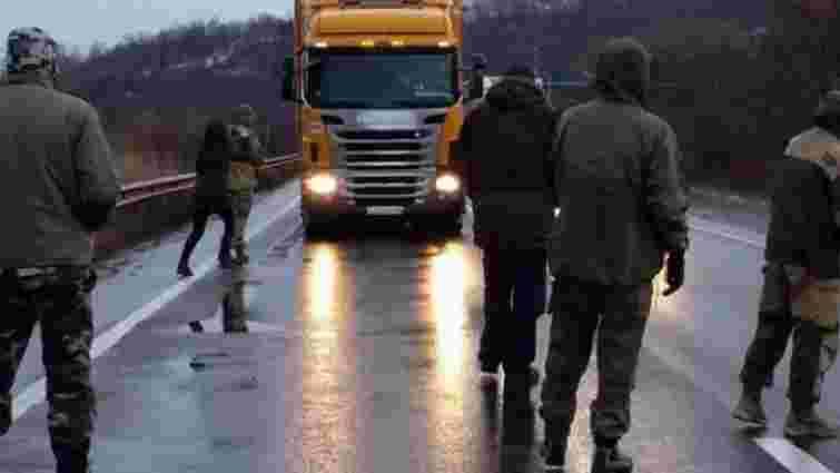 Україна втратить ₴115 млрд від блокування російських фур, – Мінінфраструктури