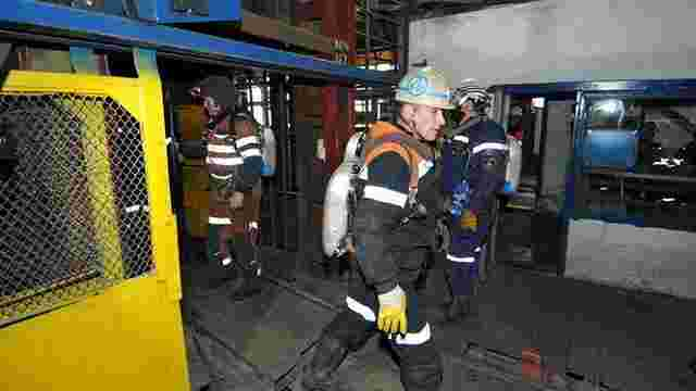 На шахті у Воркуті сталася серія вибухів: загинули щонайменше 30 осіб