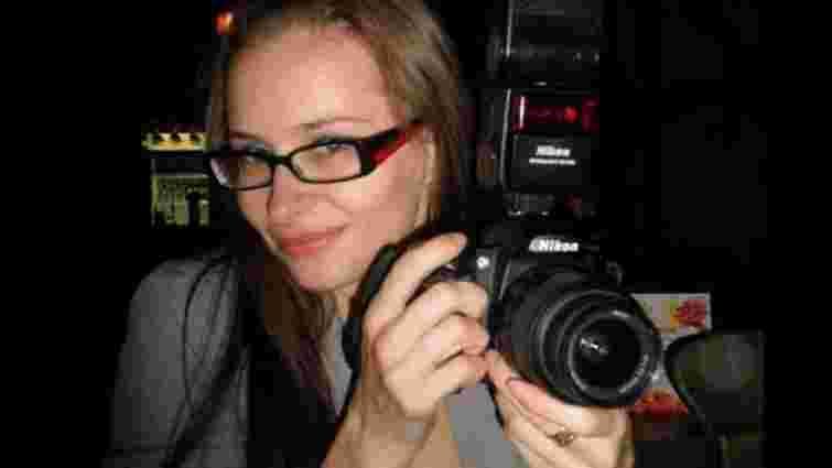 З полону бойовиків звільнили луганську журналістку