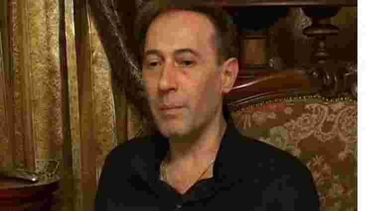 В Харкові вбили адвоката Віктора Лойка