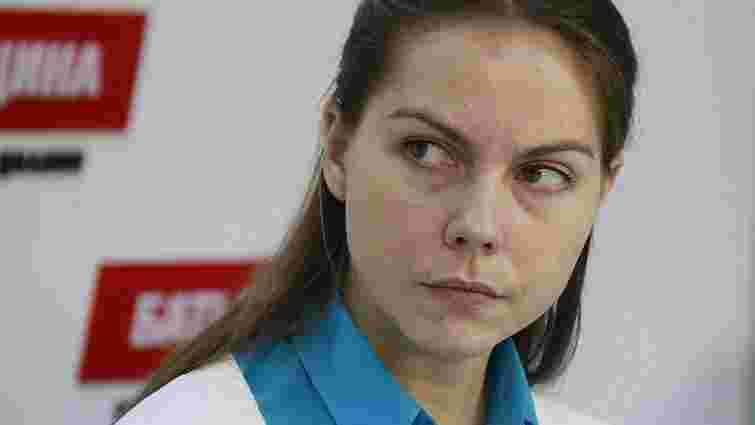 У Росії активізували справу проти Віри Савченко «за образу судді в Грозному»