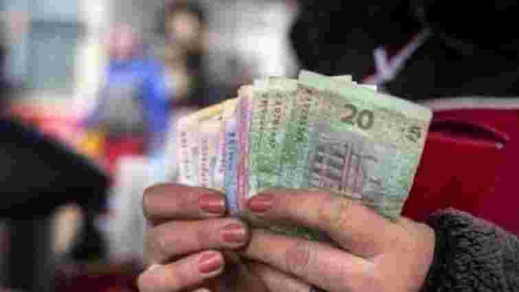В Україні нарахували 700 тис. «липових» переселенців, які отримують соцвиплати, – ЗМІ