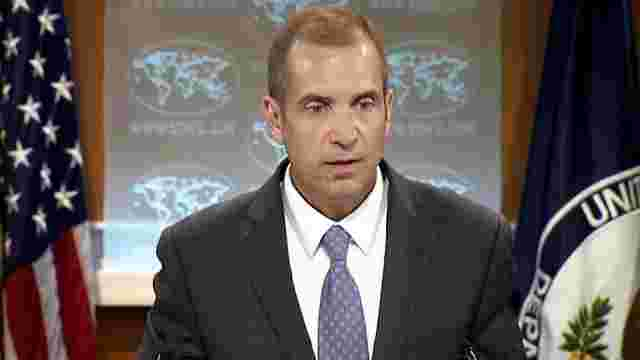 Держдеп США заявив про непричетність до витоку «панамських документів»