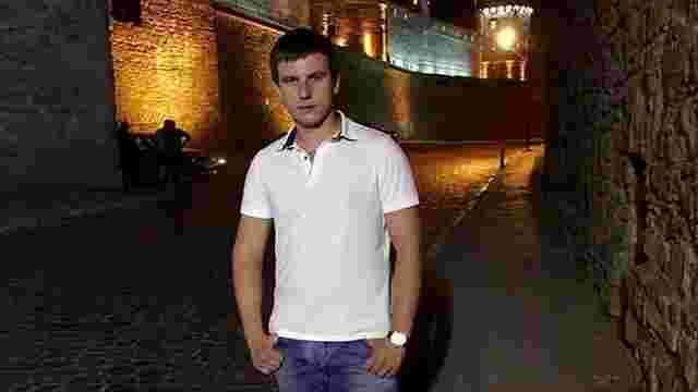 Поліція не підтвердила вбивство зниклого львів'янина Познякова, його пошуки тривають