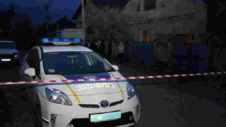 В Ужгороді вбили двох студентів з Індії, третій у важкому стані