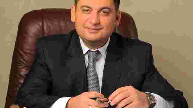 В Блоці Порошенка заявили про відмову Гройсмана очолити Кабмін через невиконання його умов