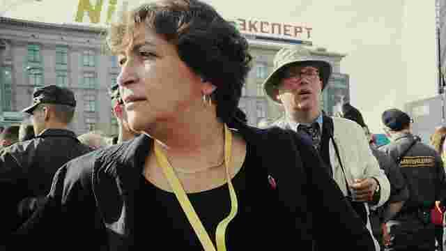 Російський суд оштрафував The New Times за публікацію про Правий сектор