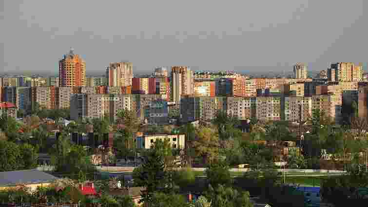 У Львові створять шість компаній для обслуговування багатоквартирних будинків