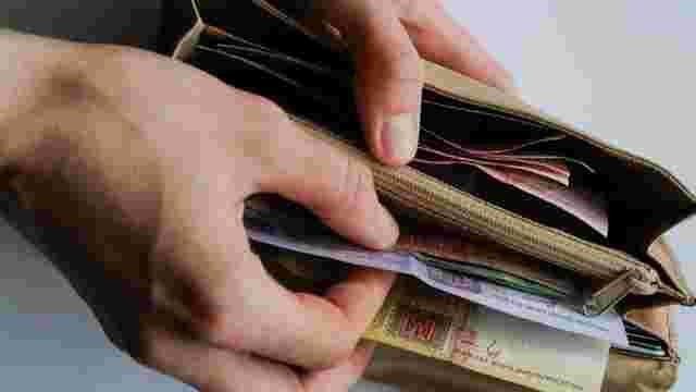 В Україні змінився порядок нарахування пенсій