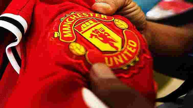 Forbes назвав «Манчестер Юнайтед» найприбутковішим клубом світу