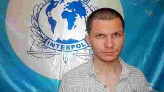 У США росіянина засудили до понад 9 років в'язниці за кібершахрайство