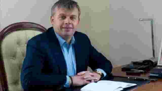 У Львові депутат пообіцяв викинути у смітник начальника управління транспорту міськради