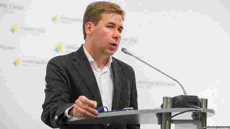 В Україні затриманих військових РФ більше, ніж повідомляють, – адвокат Надії Савченко
