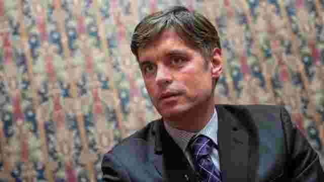 «Самопоміч» вимагає відставки заступника голови МЗС через перевищення ним повноважень