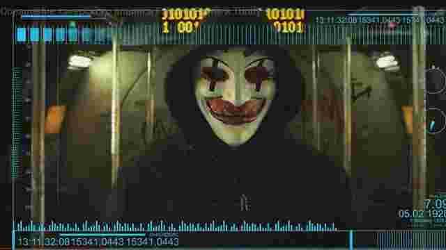 Українські хакери зламали пропагандистський сайт бойовиків