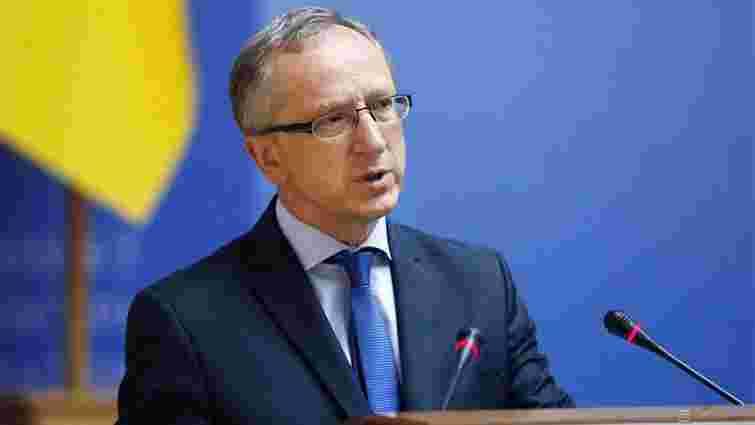 Голова представництва ЄС закликав до незалежного розслідування трагедії 2 травня в Одесі