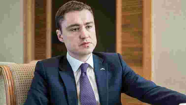 Прем'єр Естонії заявив про намір країни увійти до Радбезу ООН