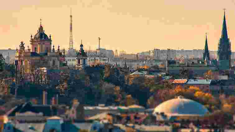 Урбаніст чи парафіянин. Хто ви у Львові?