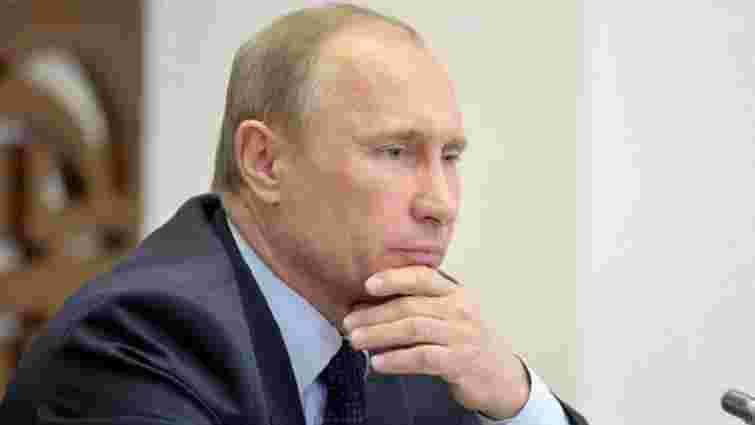 В Іспанії суд видав ордер на арешт чиновників з оточення Путіна