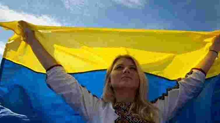 У червні українці матимуть три додаткові вихідні