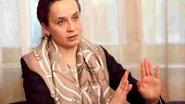 У Київській області побили заступницю міністра економіки з сім'єю