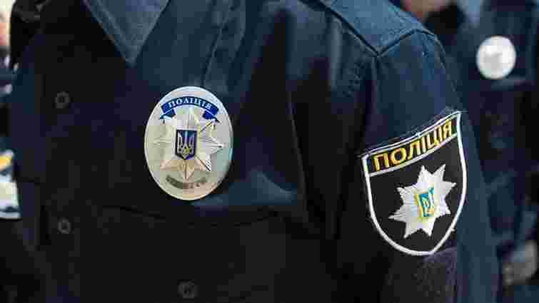 У Києві викрали громадянина Франції і вимагали за нього викуп