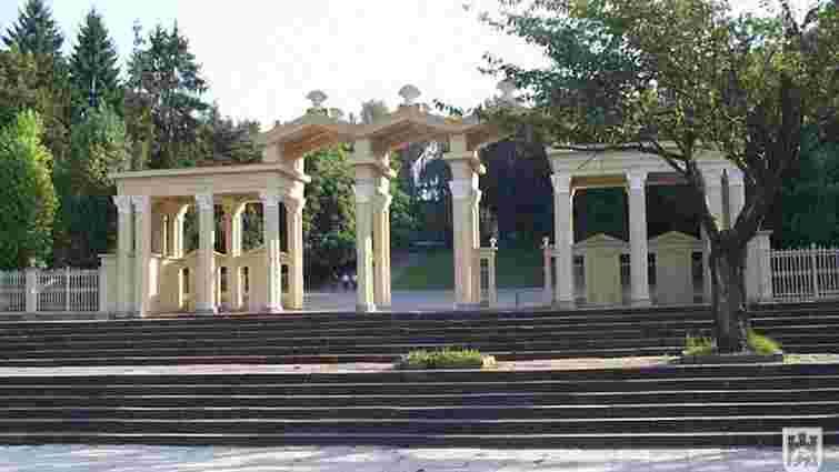 В Парку культури у Львові відбудеться інтерактивний еко-фестиваль