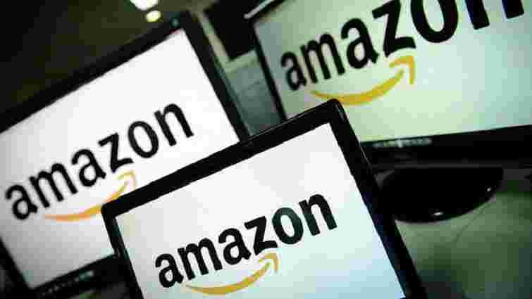 Amazon запустив власний відеосервіс