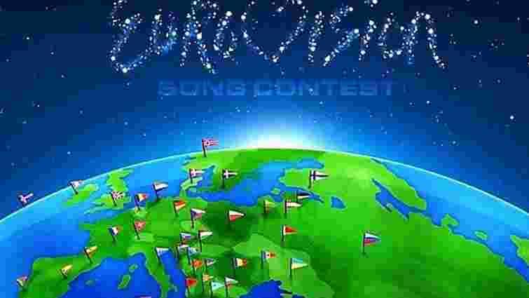 Українське журі на Євробаченні провокували на «договірняк»