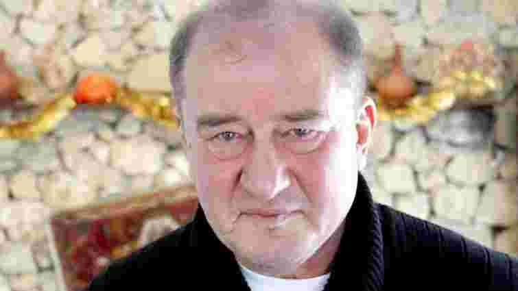 Заступника голови Меджлісу у Криму відпустили під підписку про невиїзд