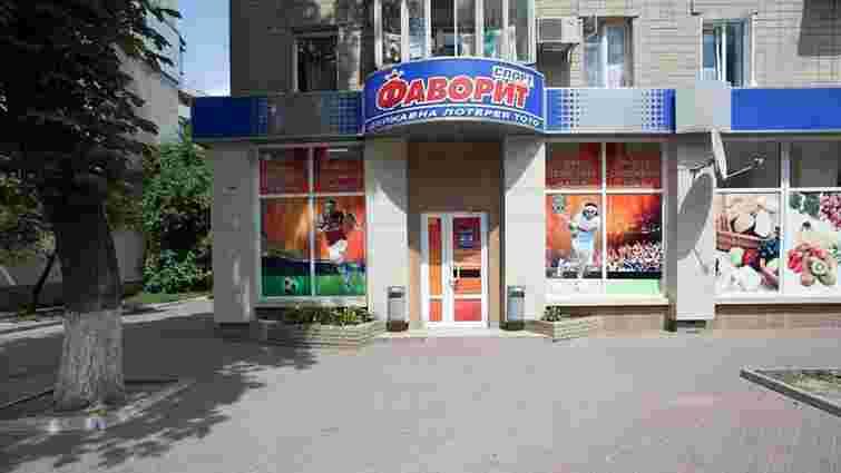 У Львові на 7 років засудили грабіжника лотерейних кіосків
