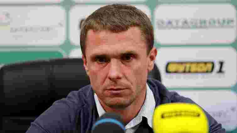 Футболісти київського «Динамо» оголосили бойкот телеканалу Ахметова