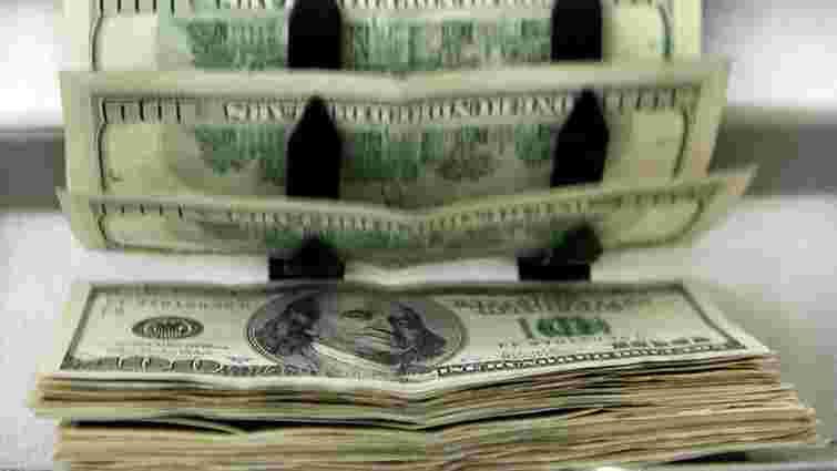 В офшорах щороку осідає удвічі більше коштів з України, ніж ми отримуємо від МВФ